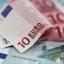 Novas regras contra branqueamento de capitais entram em vigor dentro de um mês