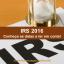 IRS 2016 (a entregar em 2017). Datas a ter em conta!