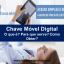 Chave Móvel Digital (CMD) – O que é? Para que serve? Como obter?