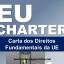 EU Charter - APP da Carta da UE