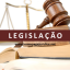 Regime Geral do Processo Tutelar Cível - Lei n.º 141/2015, de 08 de Setembro