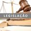 Regime de acesso à informação administrativa e ambiental e de reutilização dos documentos administrativos - Lei n.º 26/2016, de 22 de agosto