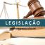 Lei de Segurança Interna - Lei n.º 53/2008, de 29 de agosto