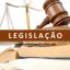 Entidade Fiscalizadora do Segredo de Estado - Lei Orgânica n.º 3/2014, de 6 de agosto