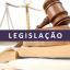 Código do Trabalho - Lei n.º 7/2009, de 12 de Fevereiro