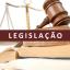 Código Civil - Decreto-Lei n.º 47344/66, de 25 de Novembro