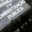 Governo clarifica diploma de avaliação dos funcionários públ...