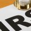 Criação de novo escalão no IRS vai beneficiar rendimentos su...