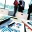 Divulgação dos beneficiários efectivos dos negócios avança e...