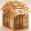 Quer comprar uma casa sem ninguém saber? Em Portugal é fácil